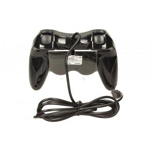 Gamepad NATEC NJG-0315 Genesis P33 (PC)