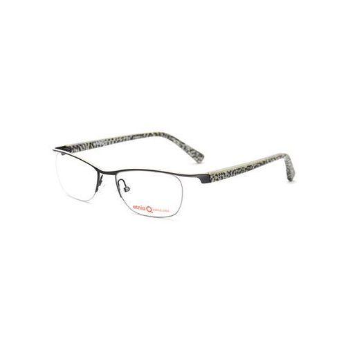 Okulary korekcyjne dubai 15 bkbe Etnia barcelona