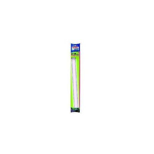 Juwel świetlówka t8 color-lite 895mm/30w