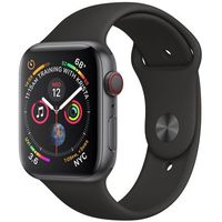 Apple Watch 4 44mm opinie