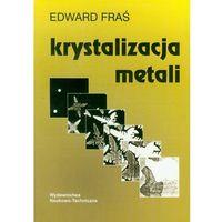 Krystalizacja metali (8320427878)
