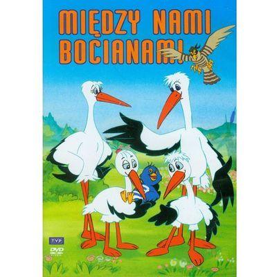 Filmy animowane TELEWIZJA POLSKA TaniaKsiazka.pl