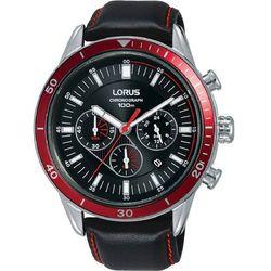 Lorus RT307HX9