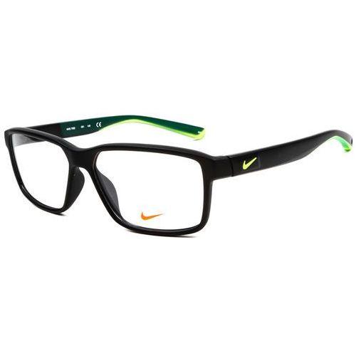 Nike Okulary korekcyjne 7092 001