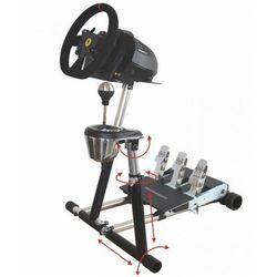 Pozostałe RTV  Wheel Stand Pro sporti.pl