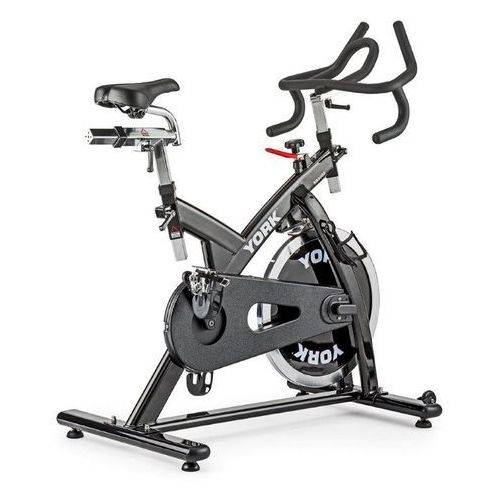 York Fitness SB9000