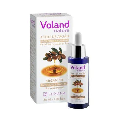 Voland 30ml nature olejek arganowy