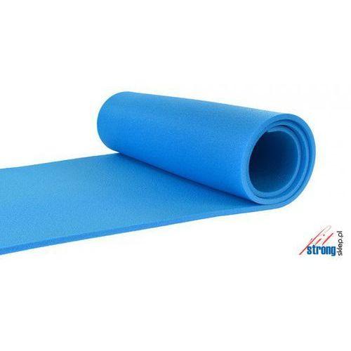 Karimata mata fitness yoga 8mm 185cm Hms