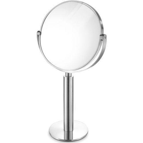 Zack Dwustronne lustro stojące powiększające felice (40114) (4034398401145)