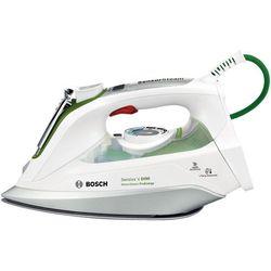 Bosch TDI902431