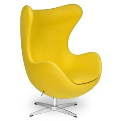 Fotele  Design Town