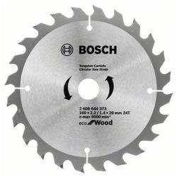 Pozostałe narzędzia elektryczne  BOSCH_elektonarzedzia ELECTRO.pl