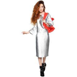 Komplety odzieży damskiej FORHEN Salt and Pepper