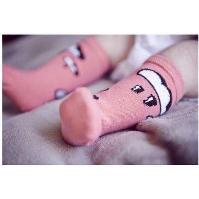 Pozostała odzież niemowlęca Kimono Kid 4kidsPoint.pl