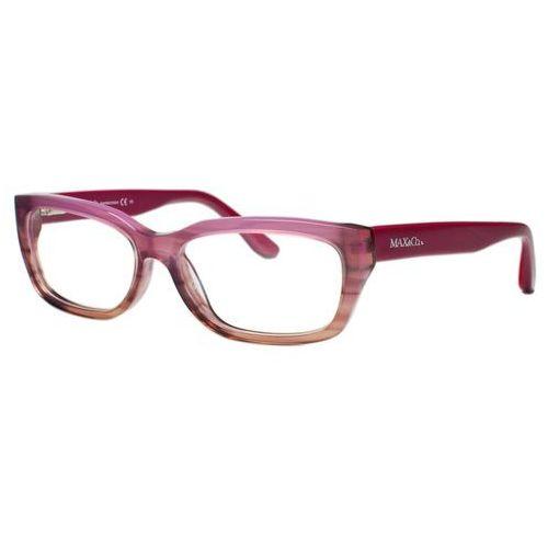 Max&co. Okulary korekcyjne 143 wln (50)