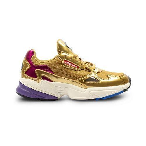 sneakersy falconadidas sneakersy marki Adidas