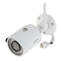 Kamery monitoringowe  Dahua voip24sklep.pl