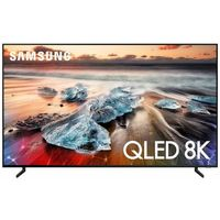 TV LED Samsung QE75Q950
