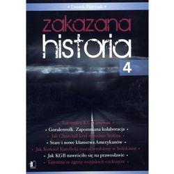 Archeologia, etnologia  Wydawnictwo PENELOPA