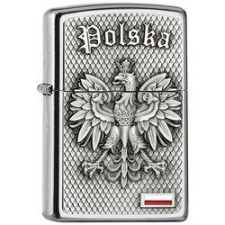 Zapalniczki  Zippo kolba.pl