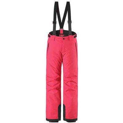 Pozostała moda i styl REIMA Czerwony Kapturek