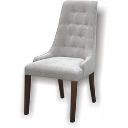 Krzesła  Lenarczyk Meble 777
