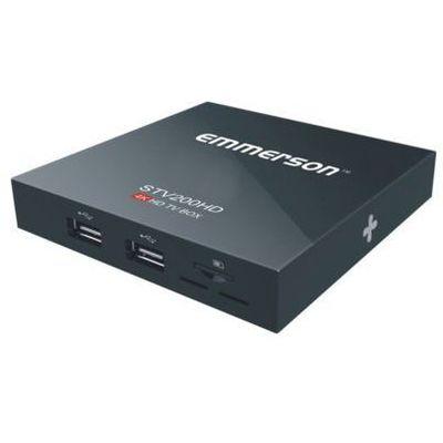 51b929b97 Sencor centrum multimedialne smp 5004 pro (8590669219810) ceny ...