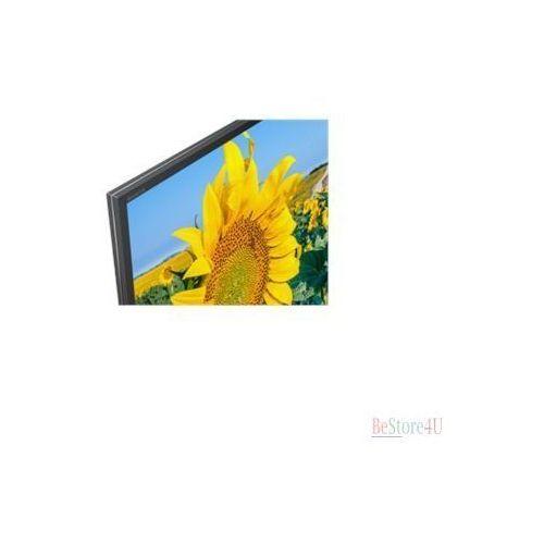 TV LED Sony KD-55XF8096