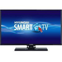 TV LED Hyundai FLN40T211