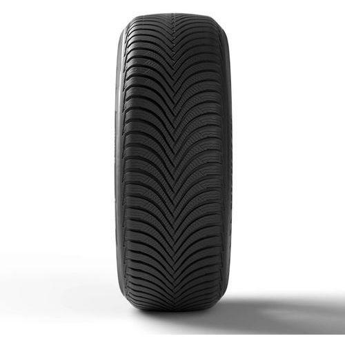 Michelin Alpin 5 225/50 R17 98 V