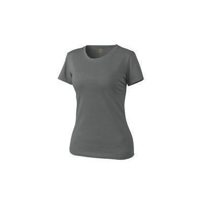 T-shirty damskie HELIKON-TEX Zbrojownia.pl