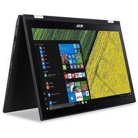 Acer   NX.GK9AA.021