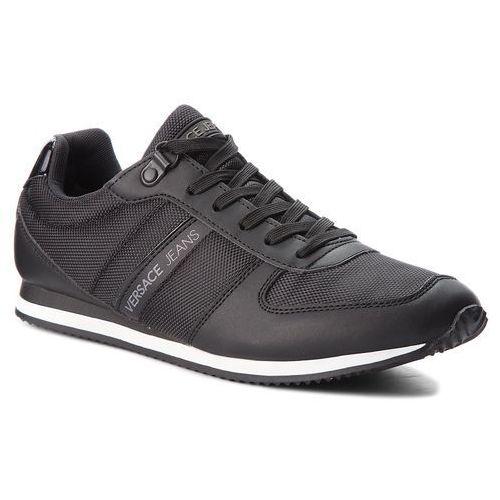 Sneakersy VERSACE JEANS - E0YSBSA1 70752 899