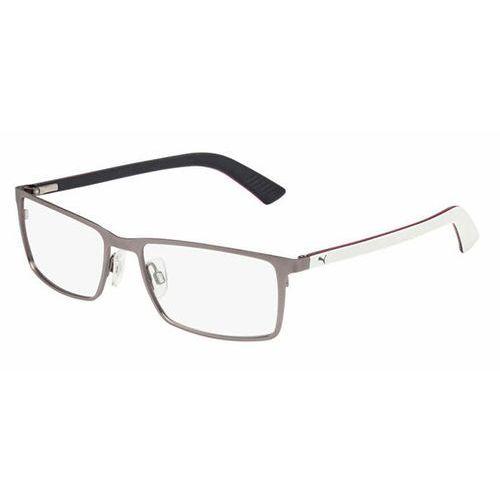 Okulary korekcyjne pu0027o 008 Puma
