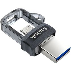 PenDrive  SanDisk Media Expert