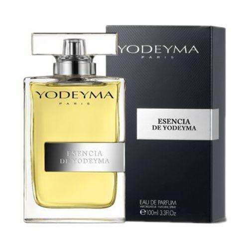 Esencia de yodeyma Yodeyma
