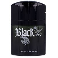 PACO RABANE P.RABANE XS BLACK Men 50ml EdT