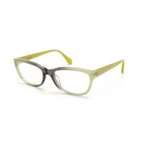 Vivienne westwood Okulary korekcyjne vw 248 04