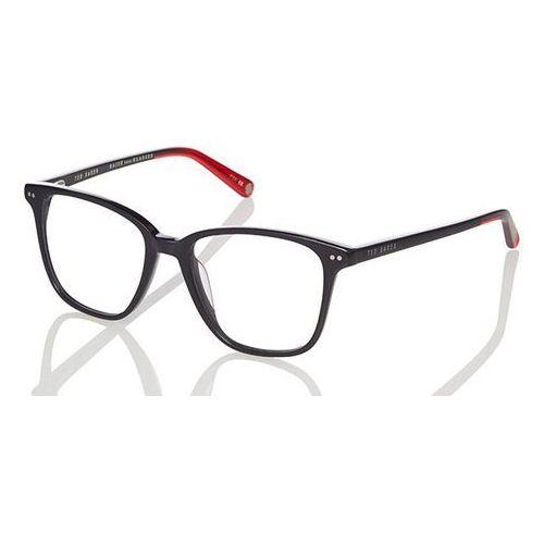 Okulary korekcyjne tb8144 sheldon 001 Ted baker