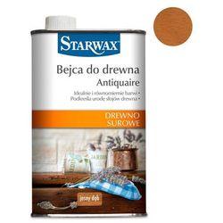 Podkłady i grunty  Starwax
