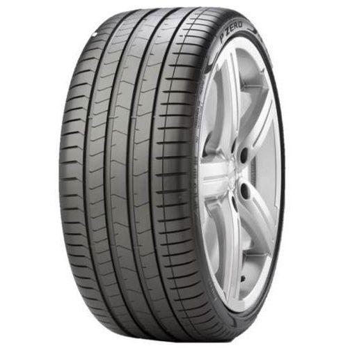 Pirelli P Zero PZ4 245/40 R19 94 W