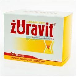 Leki na zapalenie pęcherza  HERBAPOL LUBLIN Apteka Zdro-Vita
