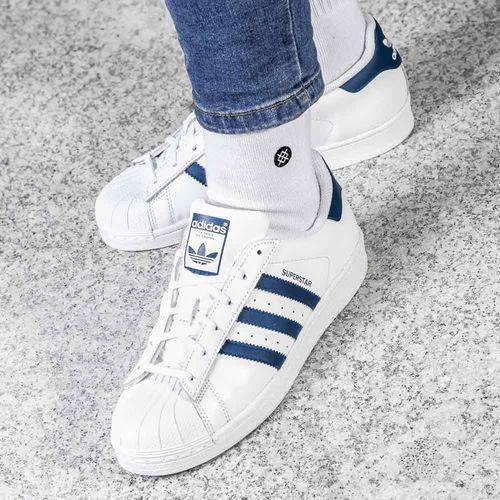 Adidas Superstar (F34163) (4060514024745)