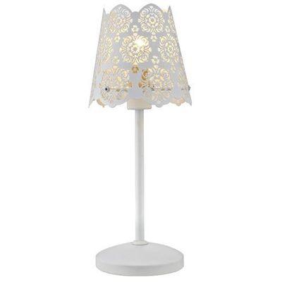 Lampy Stołowe Colours Oladidompl Wszystko Dla Domu I Ogrodu