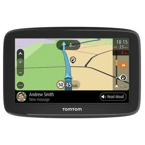 TomTom GO Basic 5 EU