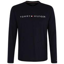 Piżamy męskie  Tommy Hilfiger Underwear About You