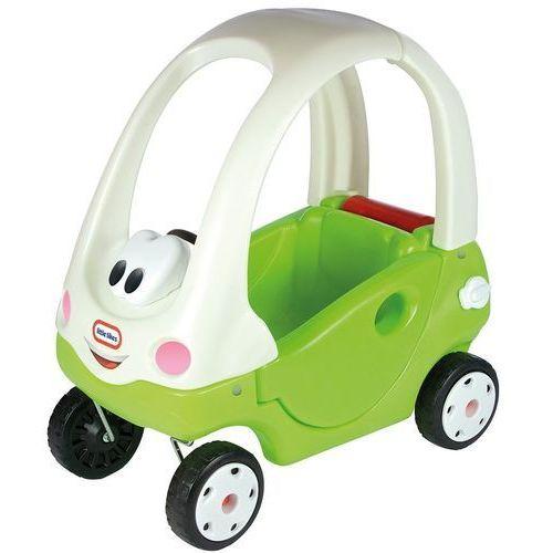Jeździk 172540e3 cozy coupe sport & 43 darmowy transport marki Little tikes