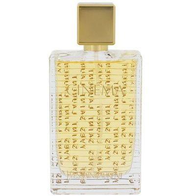 Wody perfumowane dla kobiet Yves Saint Laurent ParfumClub
