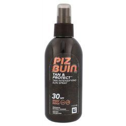 Kosmetyki do opalania PIZ BUIN Perfumeria platinium
