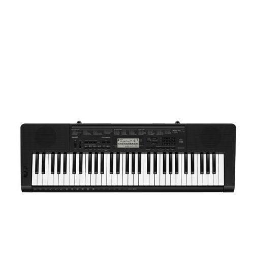 ctk-3500 instrument klawiszowy marki Casio